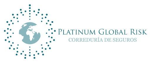 Platinum Global Risk