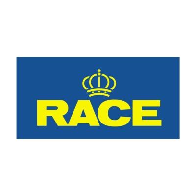 Aseguradora Race