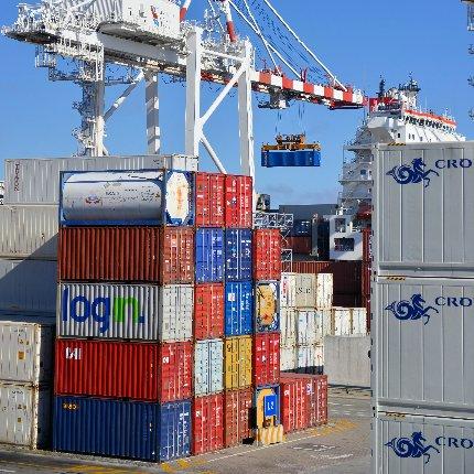 mejor seguro de transporte de mercancias