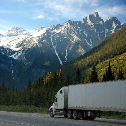 Seguro de transporte de mercancias internacionales